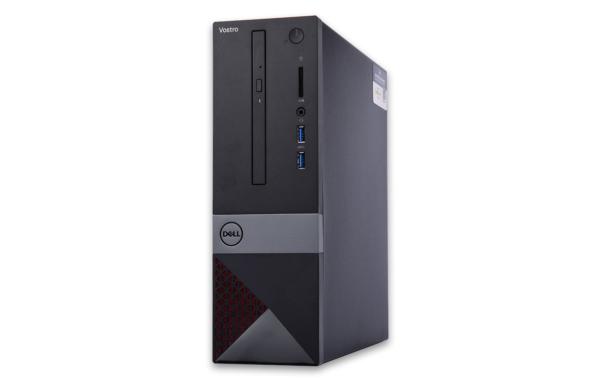 Dell-vostro-3470-sff-1