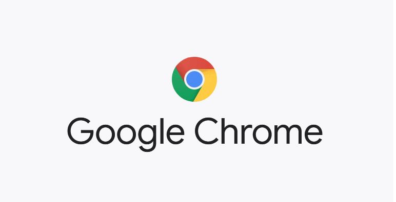 Phần mềm cần thiết Google chrome