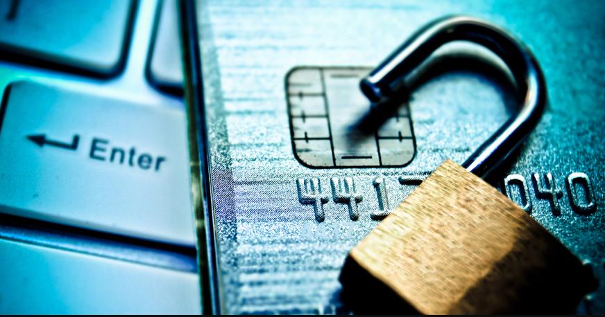 Hack tài khoản ngân hàng
