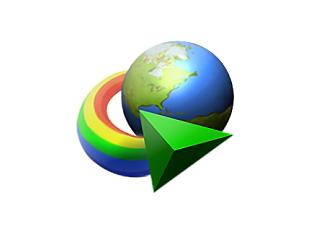 Phần mềm tăng tốc download IDM
