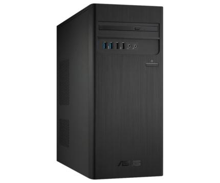 Máy tính để bàn - pc asus s340mc
