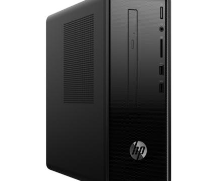 Máy tính để bàn pc hp 290 p0026d