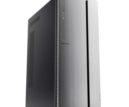Máy tính để bàn pc lenovo ideacentre 510-15icb