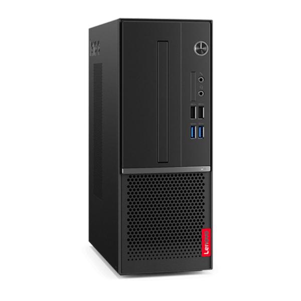 Máy tính để bàn pc lenovo v530s-07icb