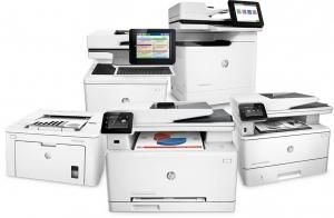 Mitgroup - sửa máy fax tại nhà bè - quận 7