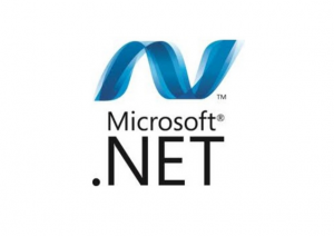 Ms .net framework