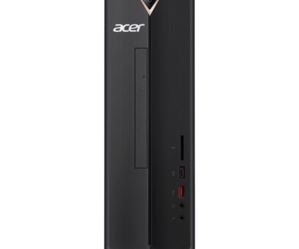 Pc acer as xc-885 dt.baqsv.011