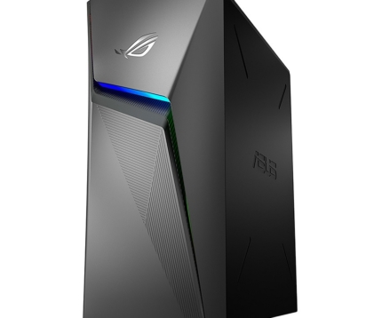 Pc asus rog strix gl10cs vn005t