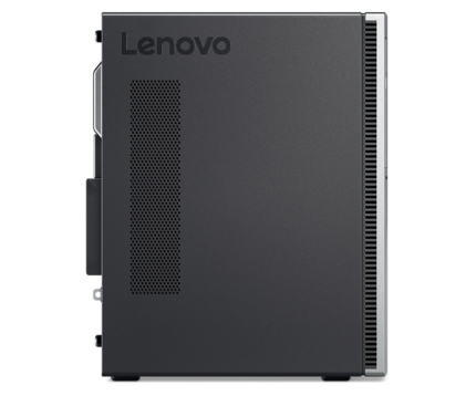 Pc lenovo ideacentre 510-15icb