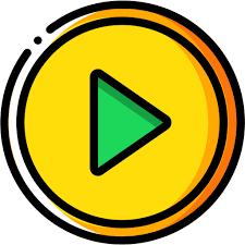 Phần mềm Player