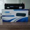D60c047ef4980fc65689 - copy