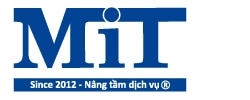 MiT TRADING & MANUFACTURING CO. LTD