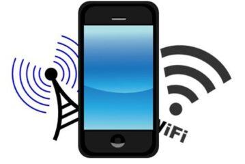Wi-fi offload là gì