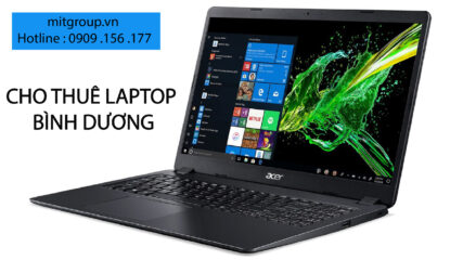 Cho-thue-laptop-binh-duong