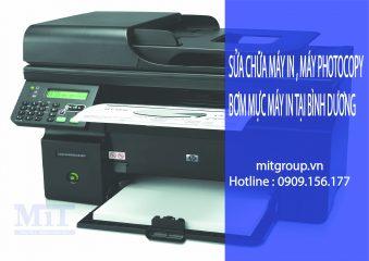 Sua-may-photocopy-tai-tan-uyen