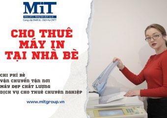 Cho-thue-may-in-tai-nha-be