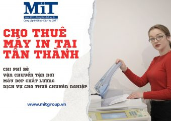 Cho-thue-may-in-tan-thanh