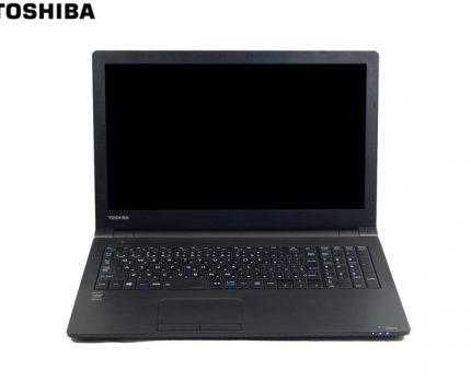 1.996.597-notebook-toshiba-b35-a
