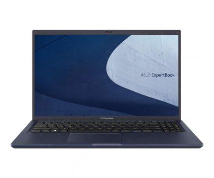 Laptop asus b1500ceae