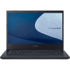 Laptop-asus-expertbook-p2451fa-1-